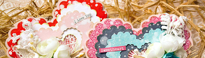 Spellbinders-UA-2014-Photo-Tutorial-Card-3-FEATURED